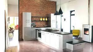 model de cuisine americaine modale de cuisine ouverte modale de cuisine ouverte modele de
