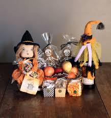 fun halloween gifts fun halloween gifts