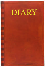 diary of a wimpy kid book journal mudpuppy jeff kinney