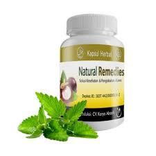 Obat Tidur Herbal jual obat tidur herbal harga menarik blibli