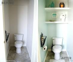 ideas for small bathrooms uk storage ideas for small bathrooms innovative bathroom storage small