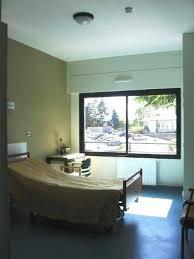 chambre des metiers fougeres ehpad fougeres maisons de retraite