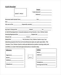 free receipt form 34 free receipt form getjob csat co