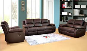 Recliner Sofas Uk Leather Reclining Sofas Uk The Luxury Leather Recliner Sofa Now