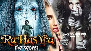 rahasya the secret 2016 full hindi movie bollywyood thriller