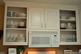 inspirational rearranging kitchen cabinets taste