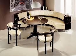 kitchen nook table ideas kitchen nook table set creative idea kitchen dining room ideas