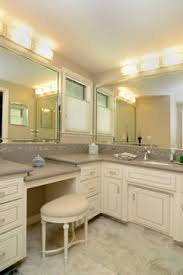 Unfinished Bathroom Cabinets And Vanities by Unfinished Bathroom Vanities As Ikea Bathroom Vanity And Good L