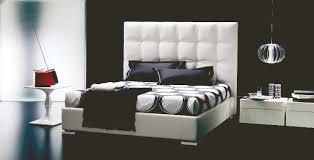 Modern Italian Bedroom Furniture Bontempi Casa U2014 Sedia Inc