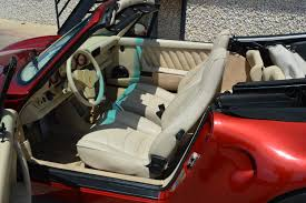 strosek porsche 911 1976 porsche 911 s strosek edition