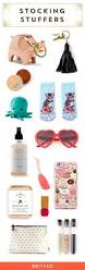 Cool Stocking Stuffers Best 25 Best Stocking Stuffers Ideas On Pinterest Mens Stocking