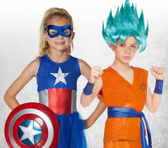 Size Halloween Costumes 5x Halloween Costumes Costumesic Compare Prices Halloween