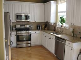 Kitchen Appliance Ideas Kitchen Samsung Kitchen Appliances Intended For Striking Samsung