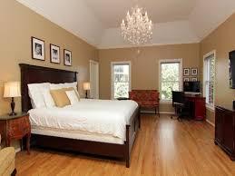 Best Flooring For Master Bedroom Bedroom Hardwood Floor Bedroom Lovely 28 Master Bedrooms With