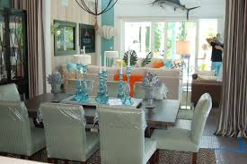 Living Room And Dining Room Combo Dining Room Craft Room Combo Alliancemv Com