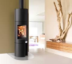 Wohnzimmer Ideen Mit Kachelofen Beeindruckend Holzofen Ideen Wohnzimmer Gemütlich Auf Plus Ofen 5