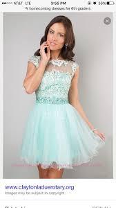 dresses for 6th grade graduation dresses for 6th grade graduation dress images