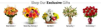 Best Place To Order Flowers Online Flowers Flower Delivery Fresh Flowers Online 1 800 Flowers Com