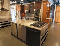 kitchen faucets seattle ferguson showroom seattle wa supplying kitchen and bath