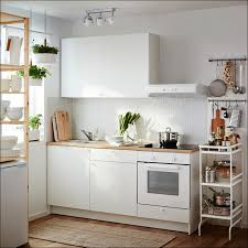 Red Kitchens With White Cabinets Kitchen Kitchen Paint Colors With Dark Cabinets Red Kitchen