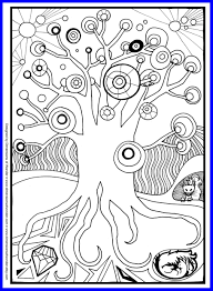coloring pages for adults inspirational inspiring coloring pages adults books of for music inspiration and