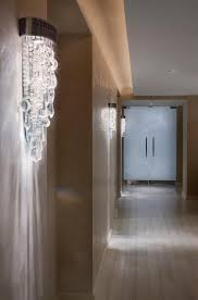 contemporary bathroom lighting ideas hallway wall light fixtures and with best 25 lights ideas on