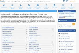 What Does A Resume Look Like For A First Job by How To Find And Get Hired For A Remote Job