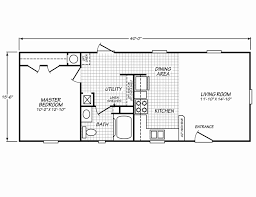 11 best 16 x40 cabin floor plans images on small homes 1 bed floor plan 11 best 16 40 cabin floor plans images on