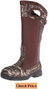 Most Comfortable Mens Boots Top 10 Best And Most Comfortable Snake Proof Boots Comfort Work