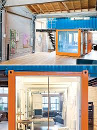 interior design shipping container homes the 15 greatest shipping container homes on the planet hiconsumption