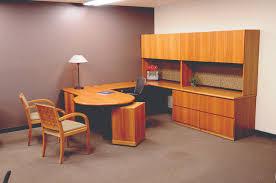 Office Desk San Antonio Office Furniture San Antonio Ethosource