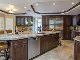 small kitchen floor plans with islands kitchen small kitchen with peninsula design a u shaped