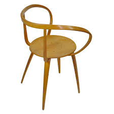 george nelson pretzel chair for sale at 1stdibs
