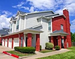 1 bedroom apartments for rent in houston tx easton village everyaptmapped houston tx apartments