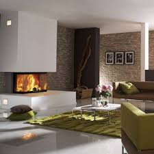 Fireplace Ideas Modern 570 Best Modern Fireplace Images On Pinterest Modern Fireplace