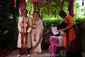 Indian Wedding Gift What To Give As A Gift For An Indian Hindu Wedding Madh Mama