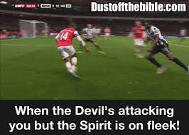 Gifs Meme - christian gifs the gifs that keep on gifing dust off the bible