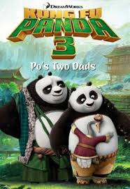 kung fu panda 2 movie http www freedownloadedmoviez