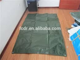 Awning Materials Awning Materials Pe Canvas Covering Hdpe Fabric Various Usage Hdpe