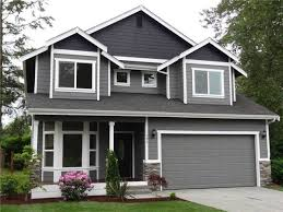 house paint colors ideas exterior intended for outside paint