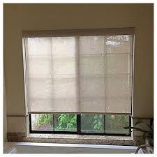window coverings gallery prime window coverings san diego ca