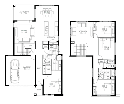 large 2 bedroom house plans compact house plan caycanhtayninh com