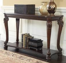 Living Spaces Sofa Table by Sofa Table Decor Living Room Sofa Tables Decor Living Room Sets