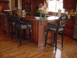 Decorating Florida Homes Florida Decorating Style Decor Home Design How To Decorate A