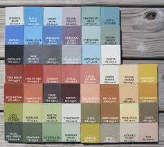 caribbean collection cement tile colors villa lagoon tile