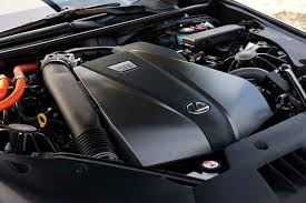 lexus sc300 engine 2018 lexus lc 500 lc 500h first drive review when concept meets