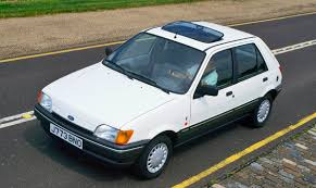 1991 Toyota Corolla Hatchback World 1990 1991 Toyota Corolla Closes In On The Million Best