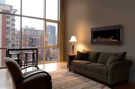 Electric Fireplace For Wall by Dimplex Electric Wall Mount Fireplace In Okemos Mi