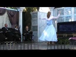 disney halloween costume contest stacy schroeder as princess