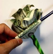 money flowers best 25 money flowers ideas on money bouquet folding